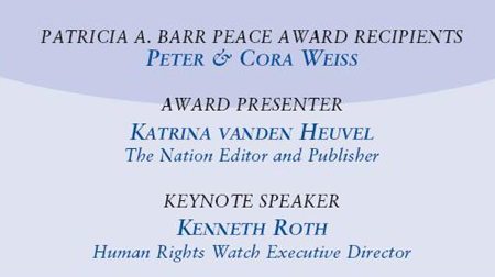 Invite Graphic - Honoree, Speakers 450x.jpg