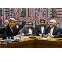 Iran-Geneva-Accord-200x200.jpg