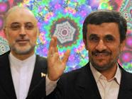 Iran_Kaleidescope186x140.jpg