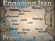 Iranmap(med).jpg