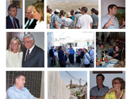 Israel Mission Collage 186x140.jpg