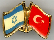 Israel-Turkey Flag Pin 186x140.jpg