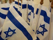 Israeli_Flags_186x140.jpg