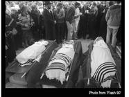 Itamar_Funeral_B&W186x140.jpg