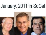 January_2011_Graphic.jpg