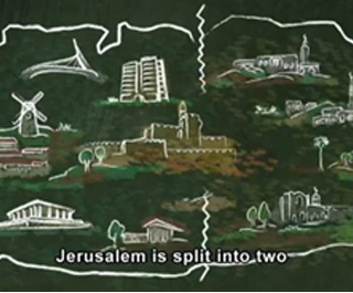 Jerusalem_Video_Graphic320x265.jpg