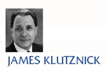 Jim_Klutznick2.jpg
