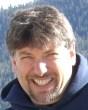 Jon Headshot 1.jpg