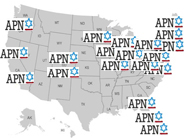 Letters to the Editor Map2 186x140 copy.jpg