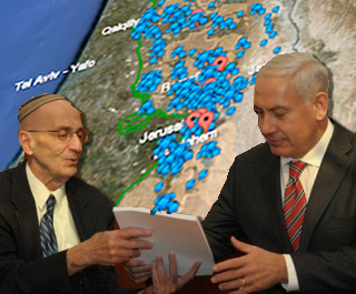Levy_Netanyahu_Collage2.jpg