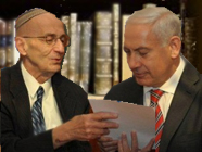 Levy_Netanyahu_Collage_Library186x140.jpg