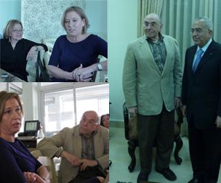 Livni - Fayyad - Bresler - DeLee b 3-10 320x265.jpg