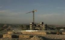 Ma'ale Adumim Construction 2007.JPG