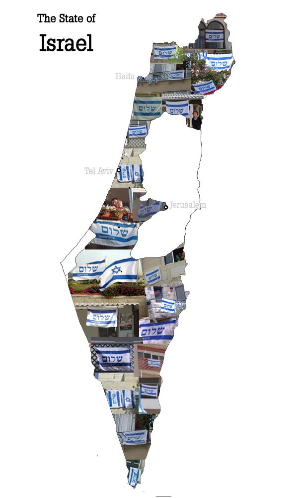 Map Flag Graphic 2 JPEG.jpg