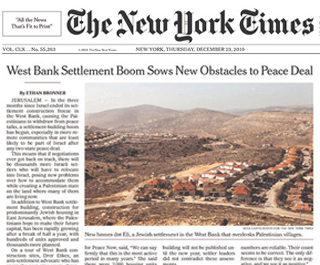 NYTimes Front Graphic Color 12-23-10.jpg