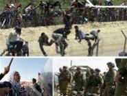 Nakba_Protest_Collage186.jpg