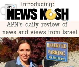 News_Nosh_Collage.jpg