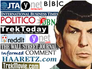 Nimoy_Logo_Collage186x140.jpg