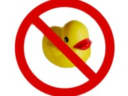 No Ducks186x140.jpg