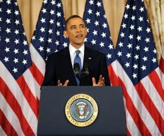 Obama State Dept320x265.jpg