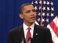 ObamaSpeech186x140.jpg