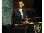 Obama_UN_Speech.jpg