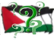 Palestinian_Flag_Questions3_186x140.jpg