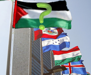 Palestinian_Flag_at_UN.jpg