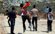 Palestinian_Protest_near_Kadumim186.jpg