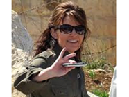 Palin_in_Israel_March2011.jpg