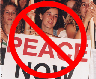 Peace_Now_Ban_Graphic_320x265 (2).jpg