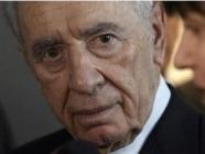 Peres closeup 186x140.jpg