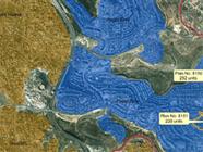 Pisgat Zeev Map 186x140.jpg