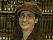 Rabbi_Alana_Suskin186x140.jpg