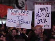 Rabin_Rally1_2011_186x140.jpg