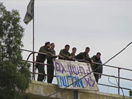 Right Wing Soldiers Protest 11-16-09 186x140.jpg
