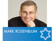 Rosenblum Letter Graphic 2009 186x140 copy.jpg