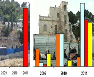 Settlement_Report_Graphic_1-12_320x265.jpg