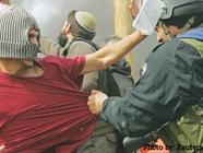 Settler_Extremists_Reuters186x140.jpg