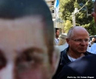 Shalit_Noam320x265.jpg