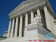 Supreme_Court_w_APNlines_186x140.jpg