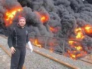 Syria_Homs_Explosion-186x140.jpg