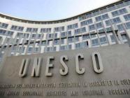UNESCO186x140.jpg