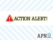action_alert_186x140.jpg