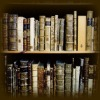 bookshelvesFB.jpg