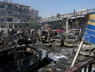burnt-out-cars_in_Syria186x140.jpg