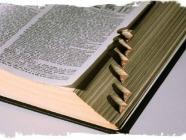 dictionary186x140.jpg