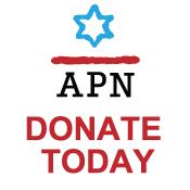 Donate APN