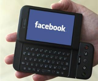 facebookhandheld320x265.jpg