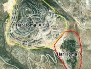 harhoma186x140.jpg